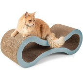 cat-scratcher-post-lounger-blue-pets_grande