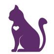 catheart3