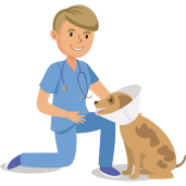 kisspng-dog-veterinarian-cartoon-pet-cartoon-pet-dog-and-pet-doctor-5a91e9b9597970.4516891915195119933665
