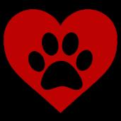 paw-clipart-veterinary-medicine-28