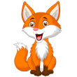 red-fox-clipart-zorro-736927-6260595