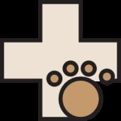 veterinary (3)